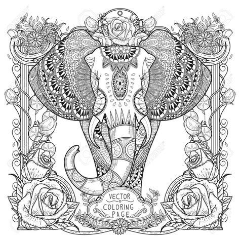 unicorn mandala coloring pages k 233 ptal 225 lat a k 246 vetkezőre felnőtt kifestők 246 nyv unicorn