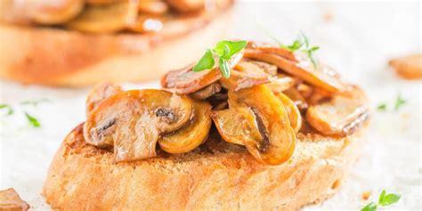funghi gallinacci come cucinarli funghi trifolati come cucinarli di fruttaweb