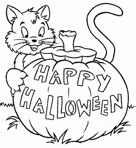halloween coloring pages you can print new free coloring pages that you can print out