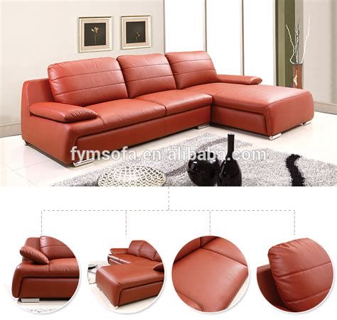 stanley leather sofa bangalore sofa stanley hereo sofa
