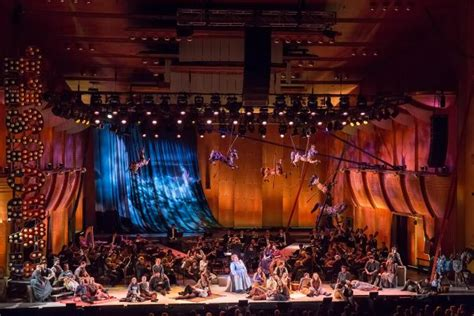 lincoln center carousel new york philharmonic what s new news and stories