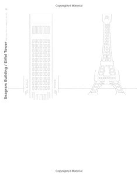 pop up cards templates eiffel tower 1000 images about diy kirigami on kirigami