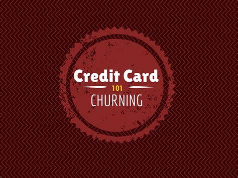Gift Card Churning - credit card churning 101 cultural xplorer