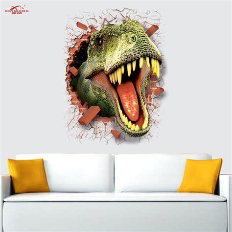 jurassic park bedroom 3d kids bedroom jurassic park dinosaur tyrannosaurus rex