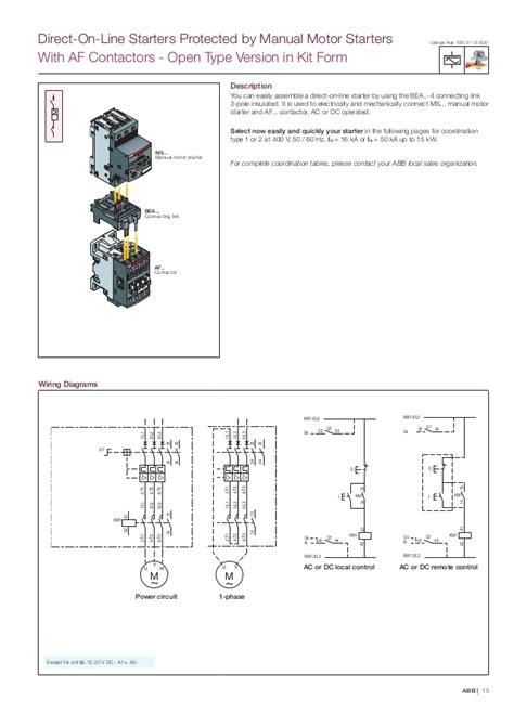 abb ach550 wiring diagram home furnace diagram wiring