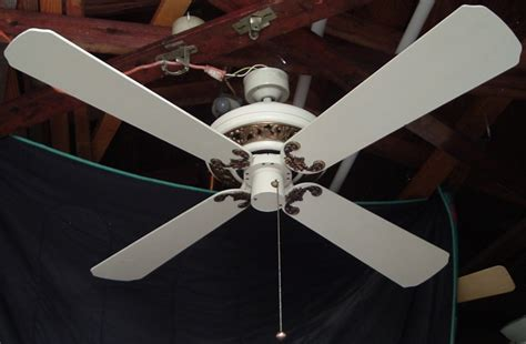 classic ceiling fans emerson casablanca classic ceiling fan cat no cf529w 2