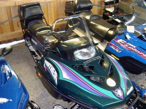 Isuzu Panther 96 Deluxe pin panther deluxe 1996 b bekasi lokasi depok mobil bekas
