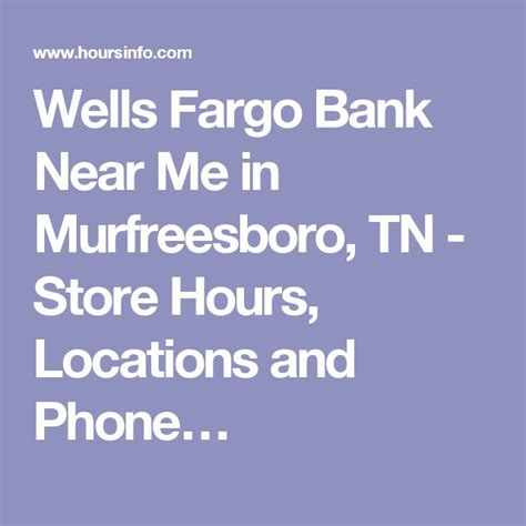 bank near me 1000 ideas about fargo number on