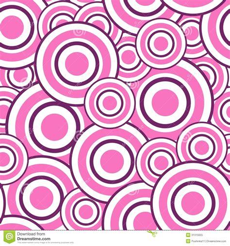 circle pattern photography circle pattern royalty free stock photo image 31315055