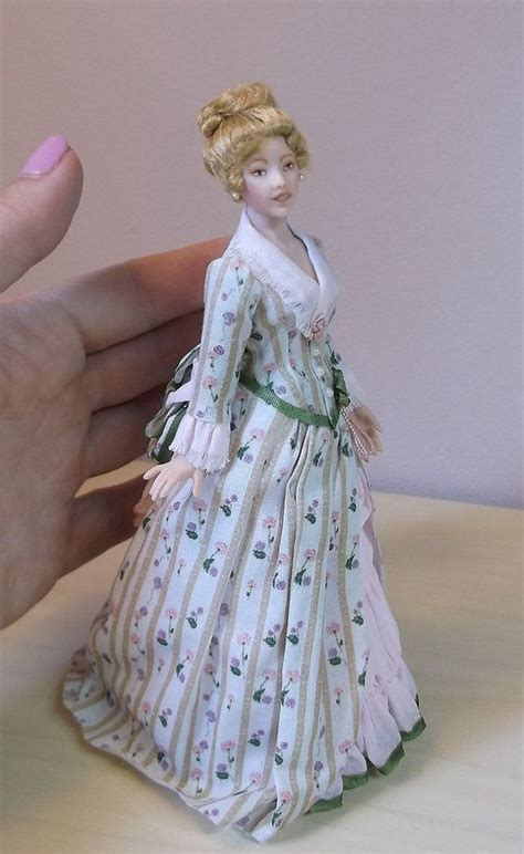 5 dollhouse dolls 1000 images about dollhouse miniatures on