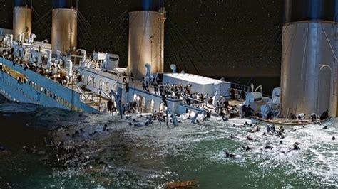film titanic untergang krankenschwester violet jessop 252 berlebte die