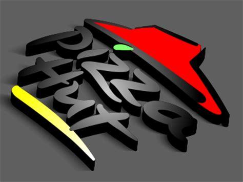 Kopi Hitam Arabika 100 Kopi Asli Gunung Puntang menggambar efek 3d dengan blend tool di coreldraw belajar coreldraw