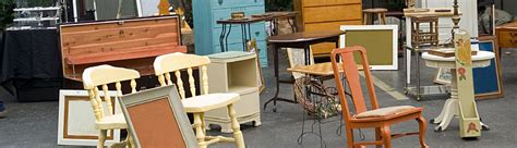 Rockford Detox Delaware by Rockford Furniture Home Design Ideas And Pictures