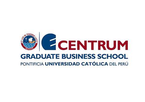 Mba Centrum Huancayo by Colegio De Licenciados En Administracion Convenios