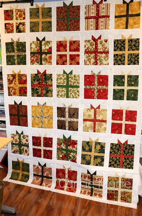 Quilting Company by 1000 Images About Quilted On