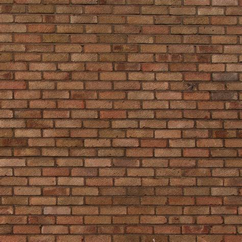 Paper Brick - virender hooda may 2012