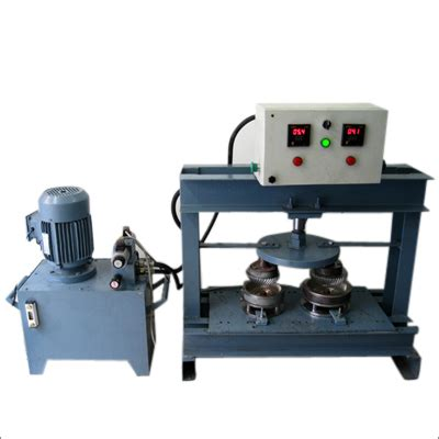 Cost Of Paper Plate Machine - die paper plate machine die paper