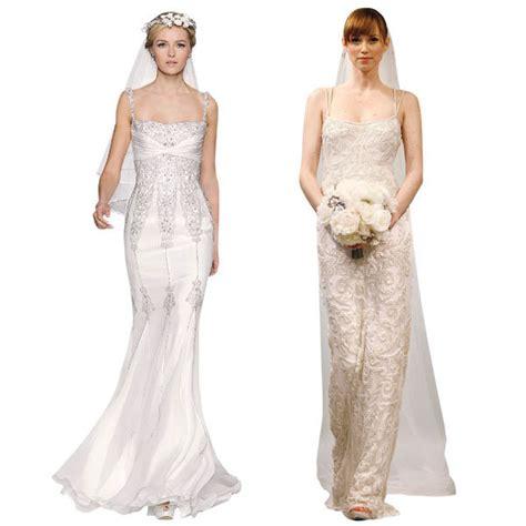 dresses  petite figures elegant  beautiful  fashion
