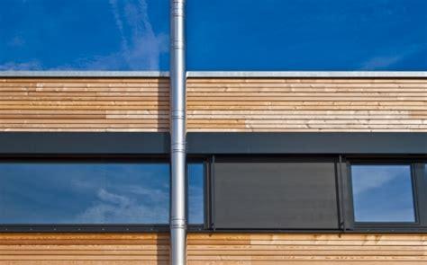 baufritz wandaufbau design haus frey baufritz lifestyle und design