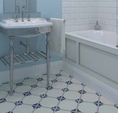 linoleum flooring bathroom bathroom floor tile 14 top options bob vila