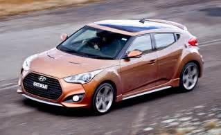 new car models hyundai veloster 2013