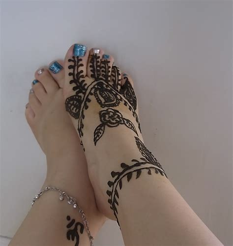 henna tattoos foot designs henna mehndi designs for arabic beginners