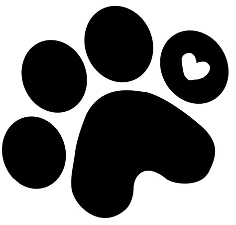 pictures of paws paws images search