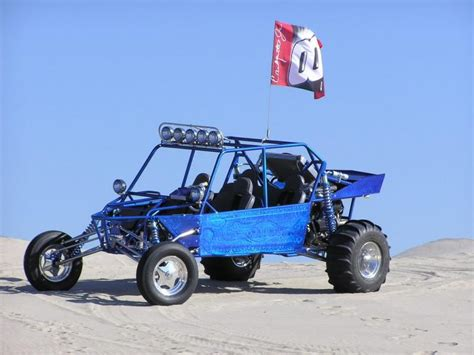 jeep sand rail travel sand car sand rail pirate4x4 com 4x4 and