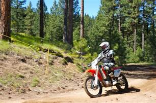 Best Tire For Dirt Bike Trail Best Atv Trails Idaho Dirt Bike Trails Id Road