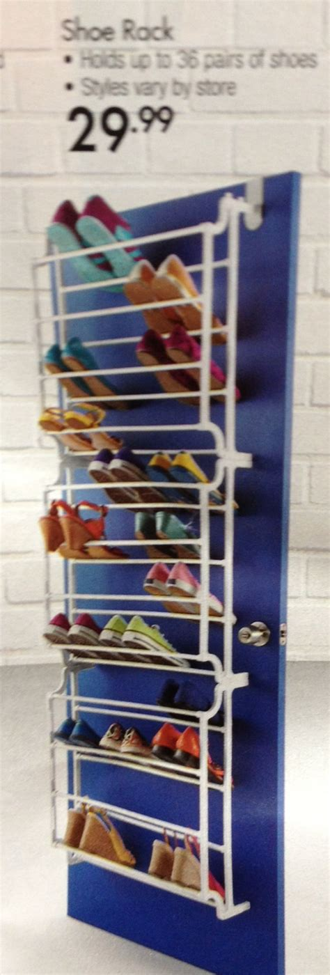Shower Rack Bed Bath Beyond by Bed Bath And Beyond Shoe Rack Shutup And Take Money
