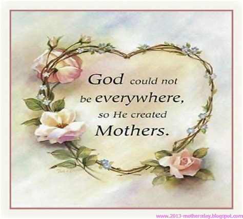 mother day quotes wallpaper free download happy mother s day popular quotes