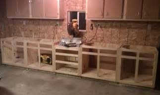 wood cabinet building best 25 shop cabinets ideas on pinterest workshop ideas