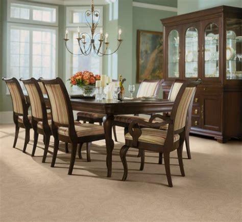 fabrica carpet inspiration victorian dining room