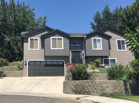 sunnyside wa for sale by owner fsbo 5 homes zillow