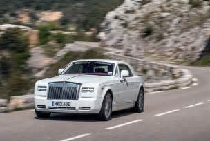 Prices For Rolls Royce 2014 Rolls Royce Phantom Review Ratings Specs Prices