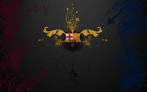 fc barcelona escudo by elsextetefcb on deviantart logo fc barcelona by w94ss by wassimw94ss on deviantart