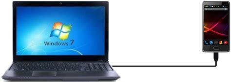 Lcd Smartfren Ad685g Andromax I New cepat dan mudah root smartfren new andromax i ad685g 100