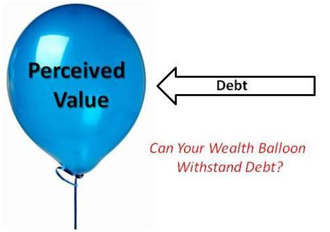 swing for the fences from debt to wealth in 7 steps books let s define debt free canadian personal finance