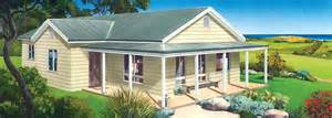 paal kit homes kiama steel frame kit home nsw qld vic