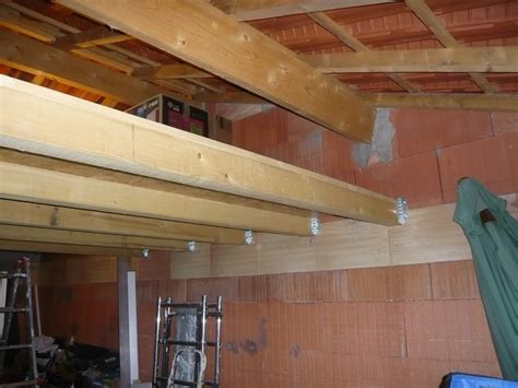 garage studio plans joy studio design gallery best design mezzanine garage des id 233 es novatrices sur la conception