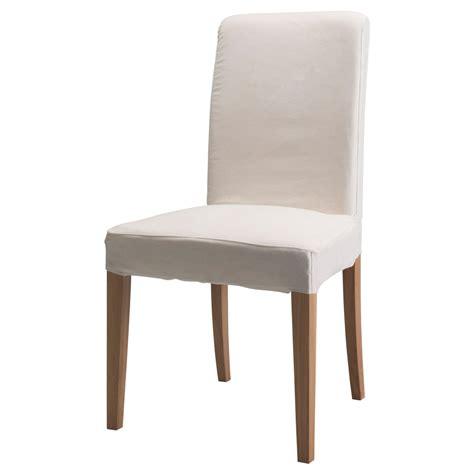 Bien Fly Chaise De Bar #4: Mobilier-maison-housse-de-chaise-fly-8-1024x1024.jpg