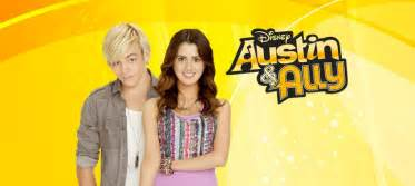 And Ally Cancelled Ally Renewed For Season 4 By Disney Channel
