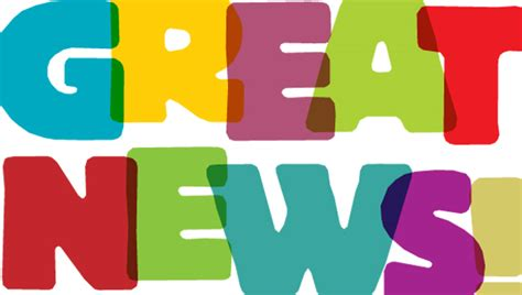 13 Great New To by News Sydenham Community Library