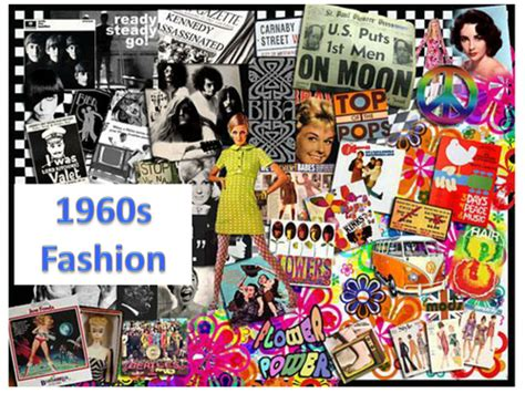 swinging sixties fashion swinging sixties fashion by white lilly2 teaching