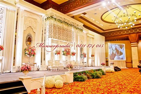 Wedding Organizer India Di Jakarta by Wedding Decoration Di Jakarta Image Collections Wedding