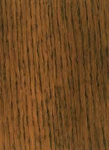 chicago hardwood flooring