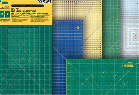 Cutting Mats Net by Beyond The Basics Specialty Rulers To Make Your Sewing Faster More Accurate Sew4home