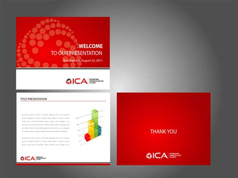 powerpoint template design ideas powerpoint design business presentation powerpoint