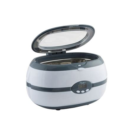 hagerty digital ultrasonic jewelry cleaner 16508 the