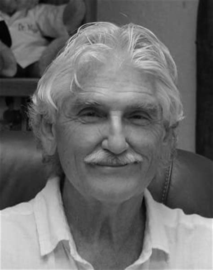 Dr Robert Morse Fruit Detox by 25 Best Ideas About Health Club On Locker